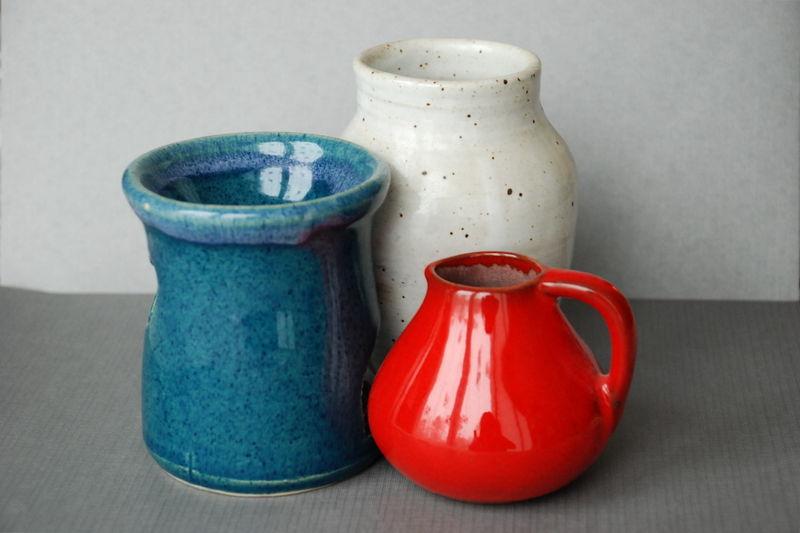 GDP_Pottery_rwb