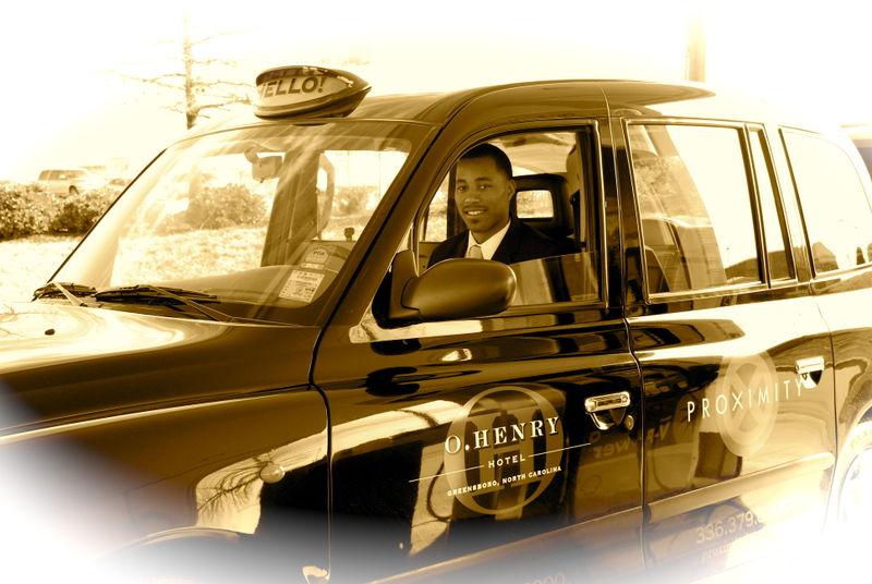 O_Henry_driver