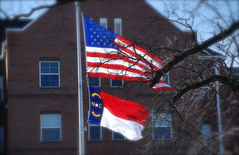 NC_flag