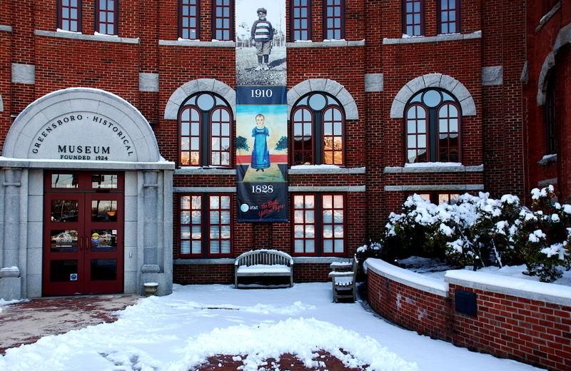 Greensboro_historical_museum