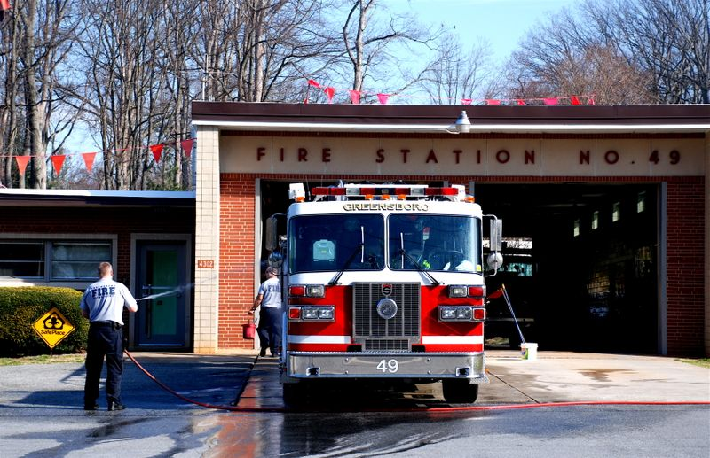 Fire_Station_49