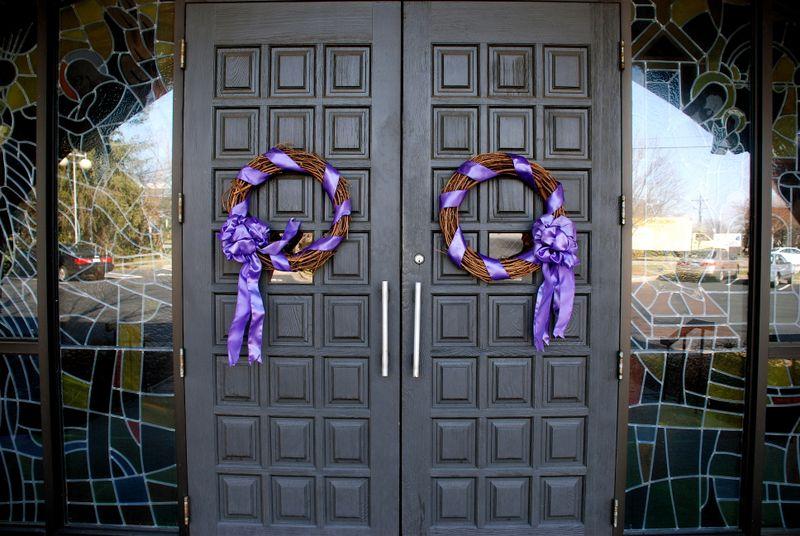 Orthodox_church_doors