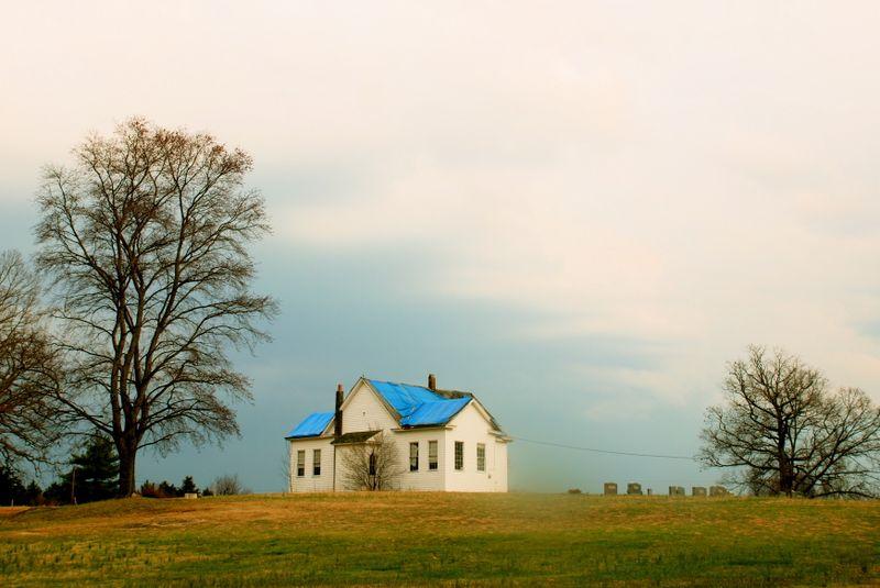 Save_this_church