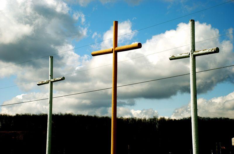 3_crosses
