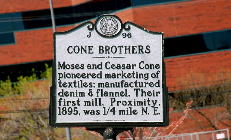 Cone_Bros