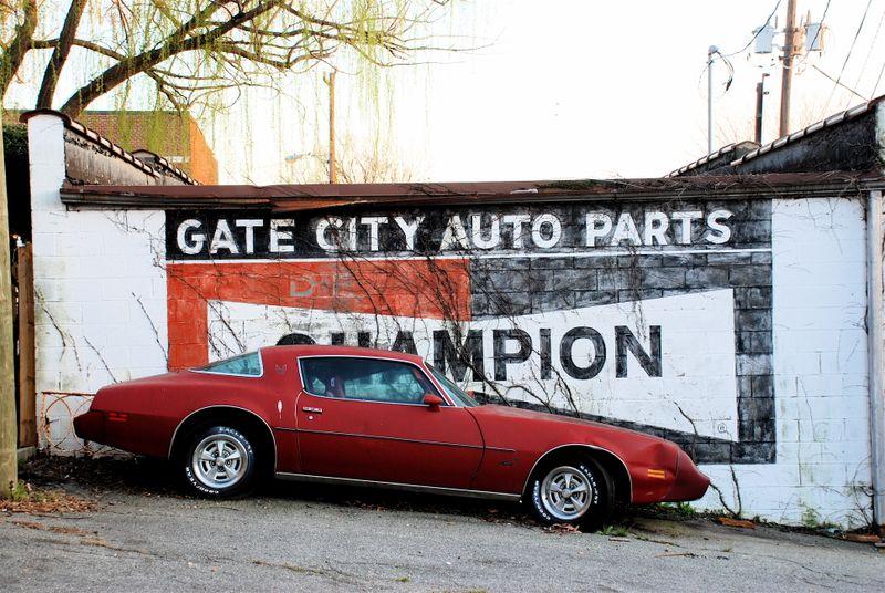 Gate_City_Auto