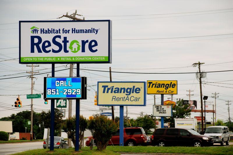 Habitat_restore