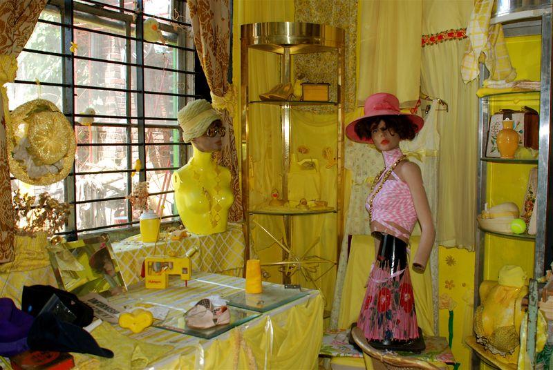 Elsewhere_Yellow