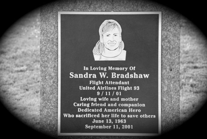 Sandra_bradshaw