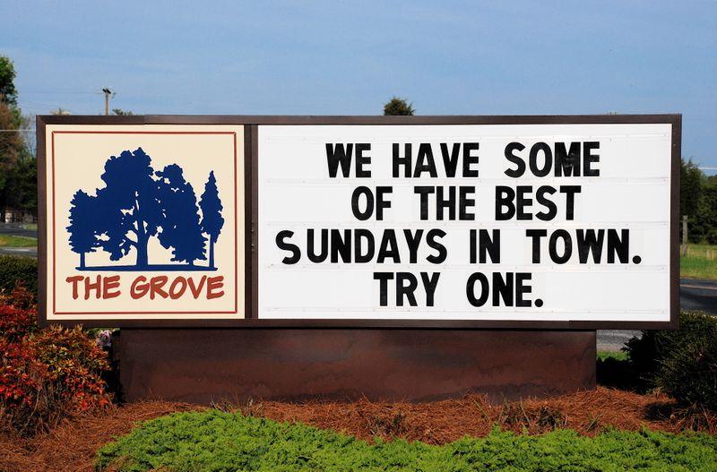 Grove_Church