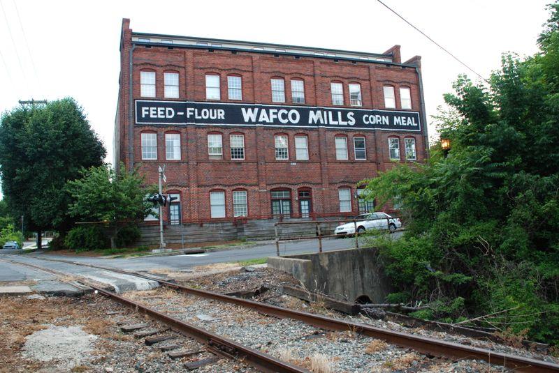 WAFCO_Mills