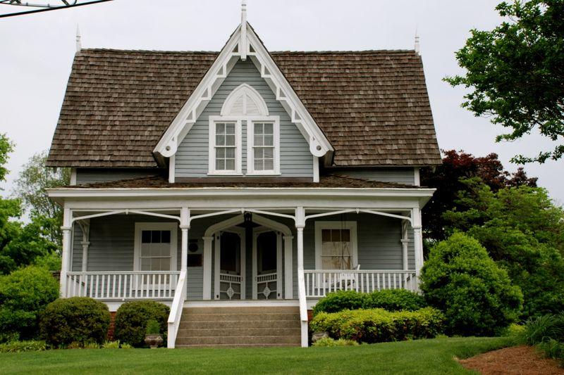 Gatekeeper's_Cottage