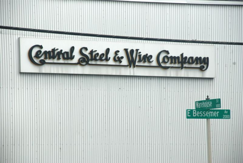 Central_Steel_Wire