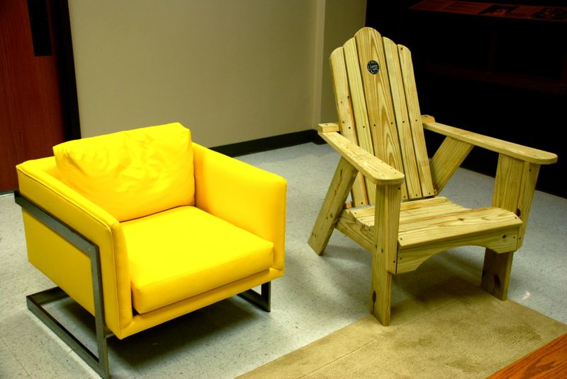 Chair_Park