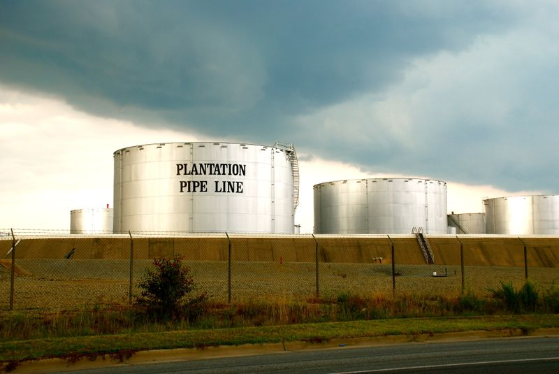 Plantation_Pipe