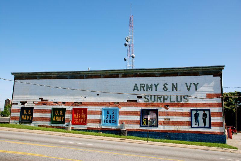 Army&Navy_Skywatch