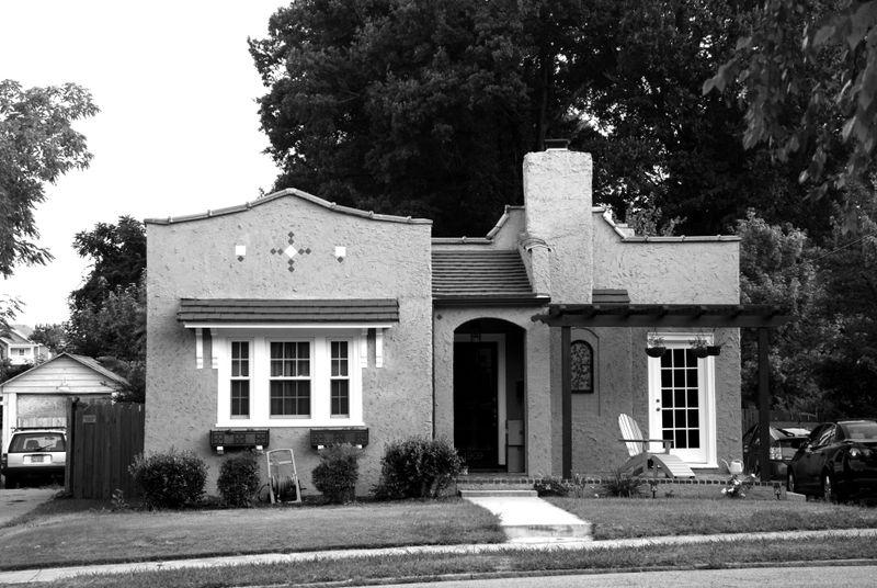 Walker_Ave_house