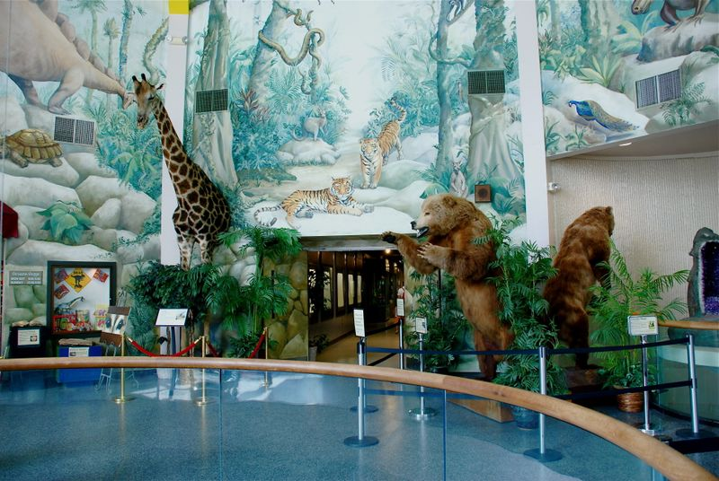 Natural_Science_Center