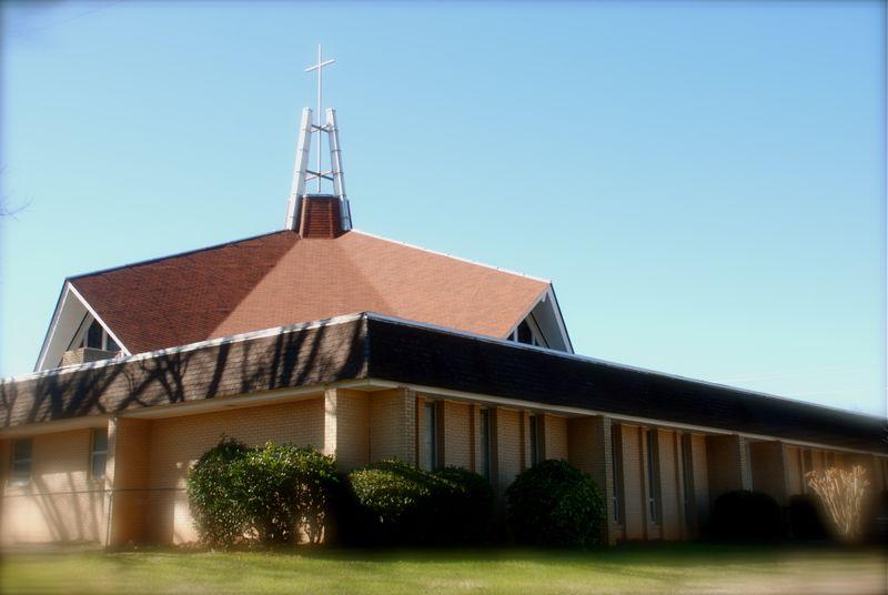 St.MatthewsUMC