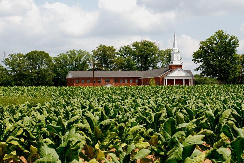 Union_Grove_Baptist_Church