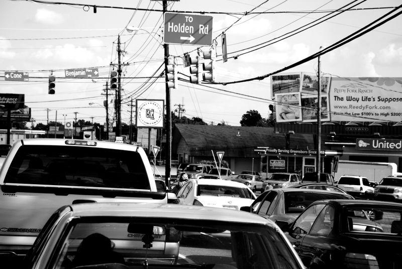 Traffic_Gridlock_mono