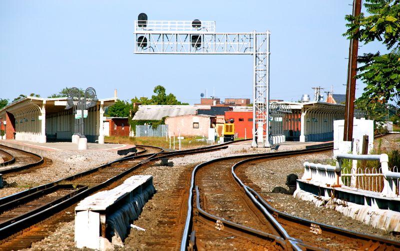 NC_Railroad
