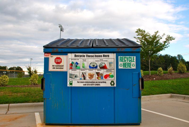 Greensboro_Recycles