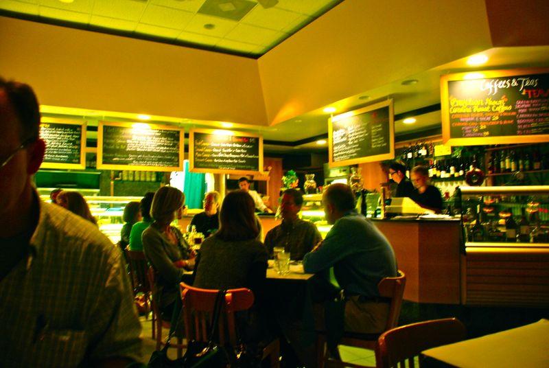 Madison_Park_cafe