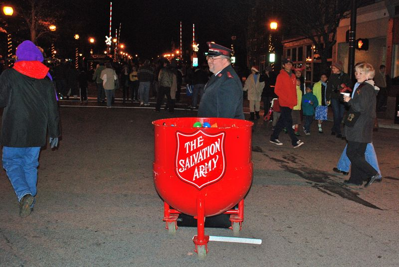 Salvation_Army_Kettle