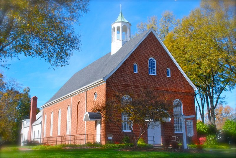 Moravian_church