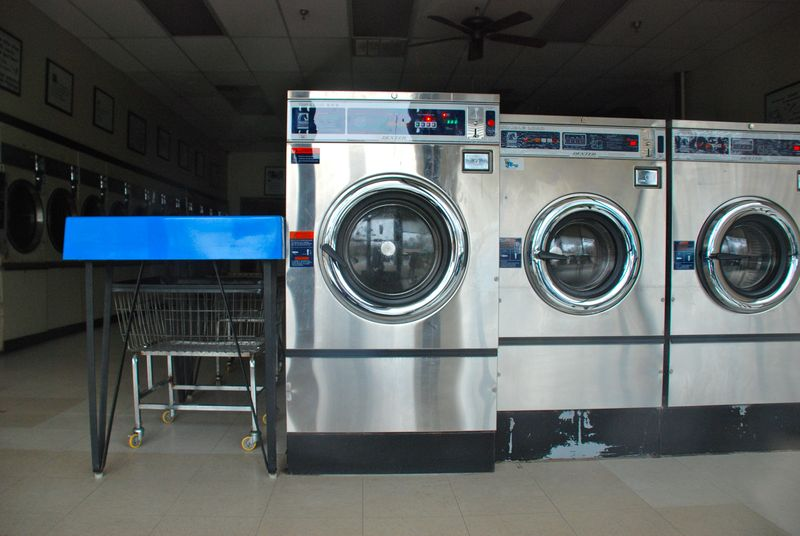 Laundry_mat