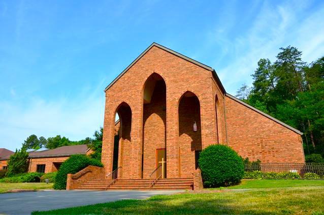 Fellowship Presbyterian II