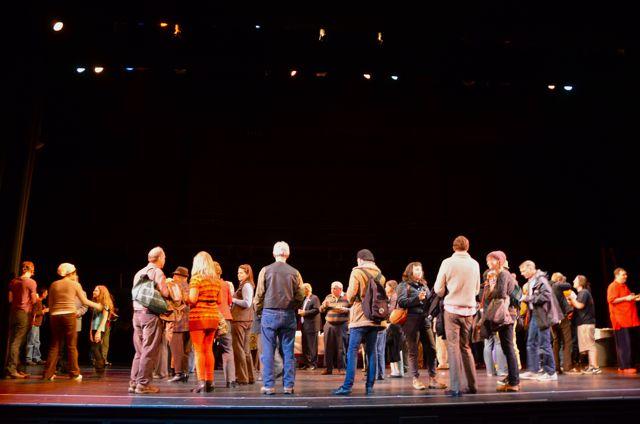Carolina_Theatre