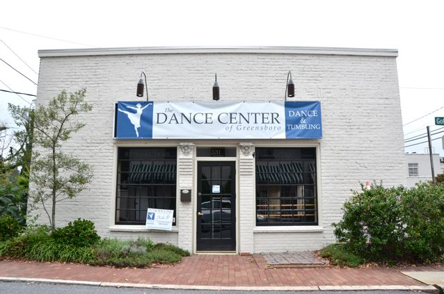 Dance_Center