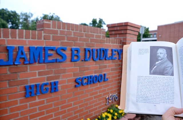 Dudley2