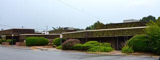 Erwin School