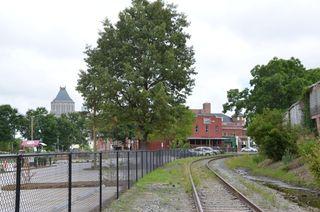 Railyard3