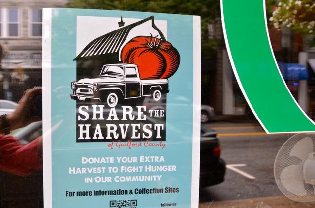 SharetheHarvest