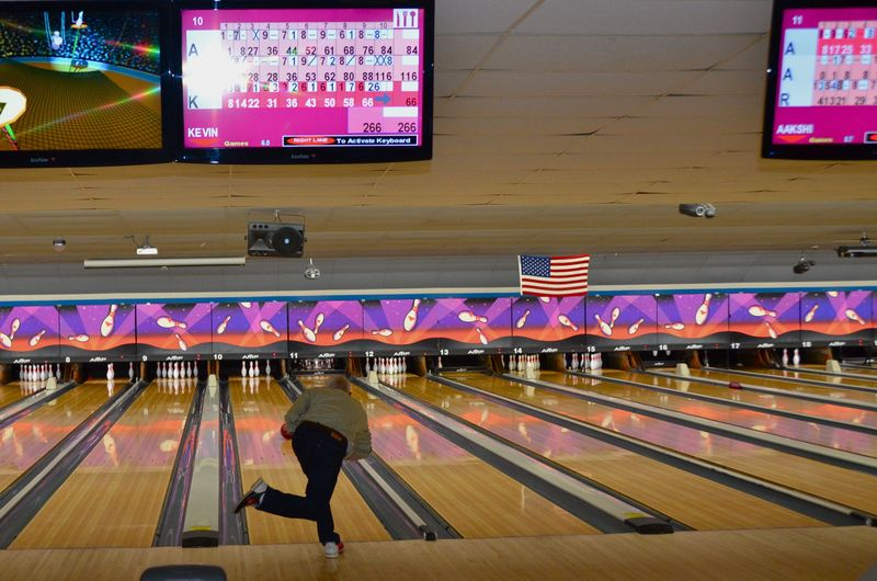 Greensboro Daily Photo_Bowl