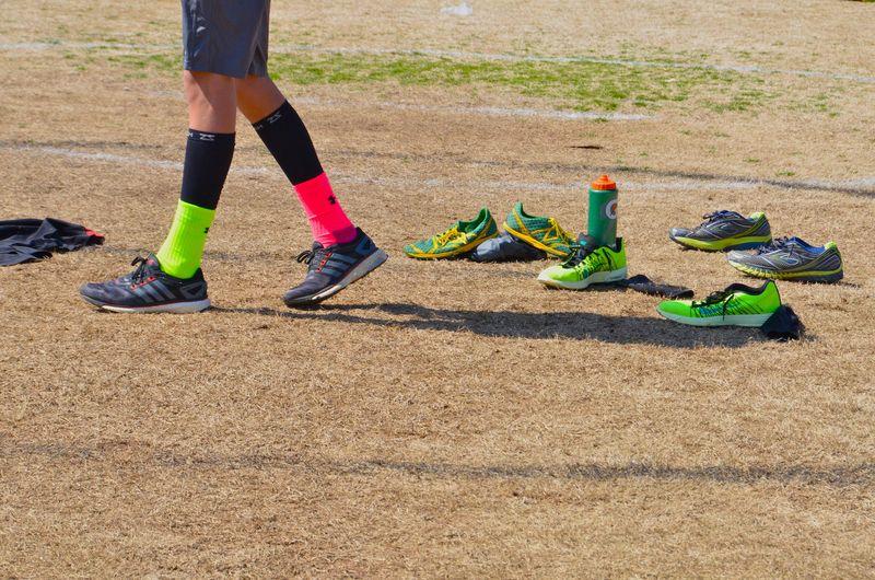 K Kicks