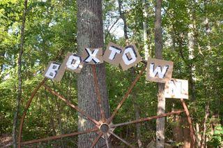 Boxtown - 1