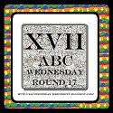 ABC-Wednesday-17a