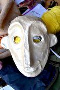 Masks - 5