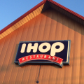IHOP_square