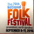 National Folk Festival - 1 (1)