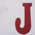 JMsquare - 1
