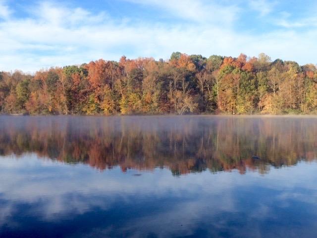 Lake Jeanette