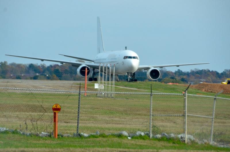 Aviation - 1