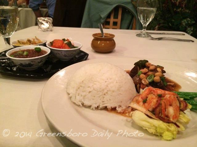 Taste of Thai-1