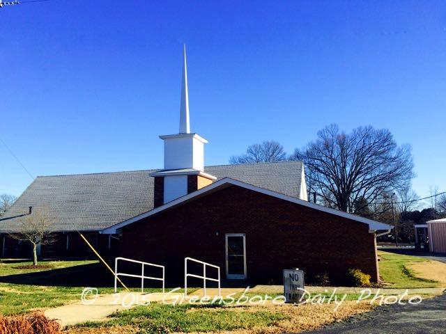 Church_St_Baptist-1